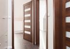 Dom do wynajęcia, Mogilany Parkowe Wzgórze, 190 m² | Morizon.pl | 4109 nr17
