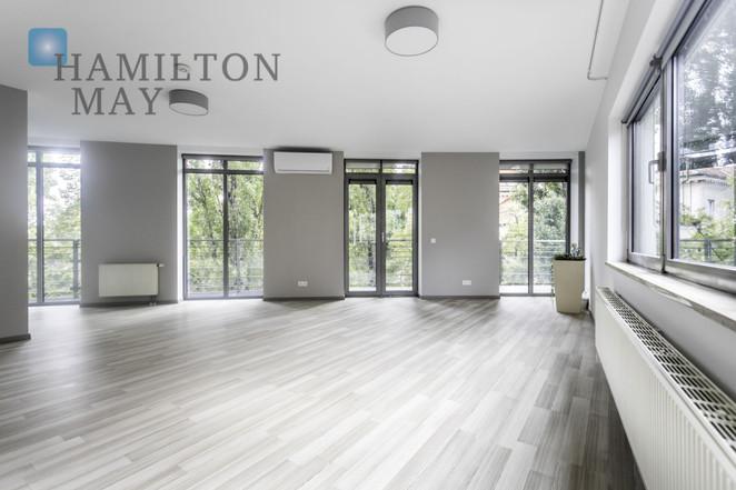 Morizon WP ogłoszenia | Mieszkanie do wynajęcia, Warszawa Śródmieście, 93 m² | 5424