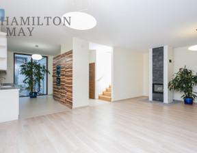 Dom do wynajęcia, Warszawa Ursynów, 196 m²