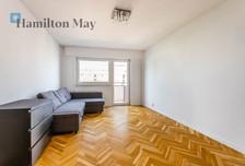 Mieszkanie na sprzedaż, Warszawa Mokotów, 51 m²