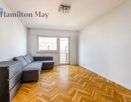 Morizon WP ogłoszenia | Mieszkanie na sprzedaż, Warszawa Mokotów, 51 m² | 2783