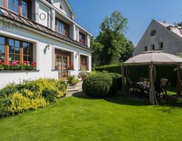 Morizon WP ogłoszenia | Dom na sprzedaż, Kraków Zwierzyniec, 440 m² | 2641
