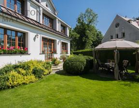 Dom na sprzedaż, Kraków Zwierzyniec, 440 m²