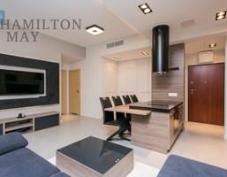 Morizon WP ogłoszenia   Mieszkanie do wynajęcia, Warszawa Śródmieście, 52 m²   6291