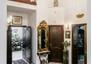 Morizon WP ogłoszenia   Dom na sprzedaż, Kraków, 440 m²   2641