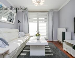 Mieszkanie do wynajęcia, Kraków Grzegórzki, 58 m²