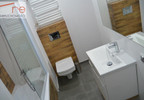 Mieszkanie do wynajęcia, Kraków Podgórze, 28 m² | Morizon.pl | 6004 nr3
