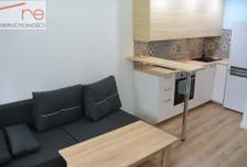 Mieszkanie do wynajęcia, Kraków Podgórze, 28 m²