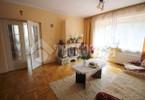 Morizon WP ogłoszenia | Dom na sprzedaż, Kraków Borek Fałęcki, 220 m² | 0881