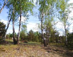 Morizon WP ogłoszenia | Działka na sprzedaż, Michałów-Reginów, 1460 m² | 9250