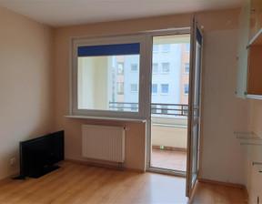Mieszkanie na sprzedaż, Gdynia Wielki Kack, 52 m²