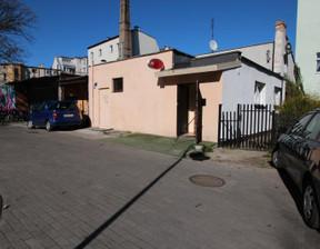 Lokal usługowy na sprzedaż, Sopot Centrum, 74 m²