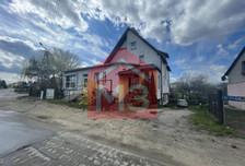 Dom na sprzedaż, Starogard Gdański Kalinowskiego, 289 m²