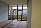 Lokal usługowy do wynajęcia, Poznań Jeżyce, 57 m²   Morizon.pl   7430 nr2
