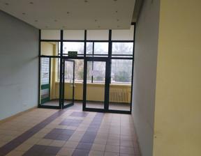 Lokal usługowy do wynajęcia, Poznań Jeżyce, 57 m²