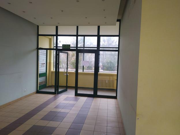Lokal usługowy do wynajęcia, Poznań Jeżyce, 57 m²   Morizon.pl   7430