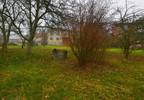 Działka na sprzedaż, Gałków Mały, 1686 m²   Morizon.pl   9112 nr10