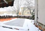 Działka na sprzedaż, Łódź Górna, 1237 m²   Morizon.pl   4312 nr2