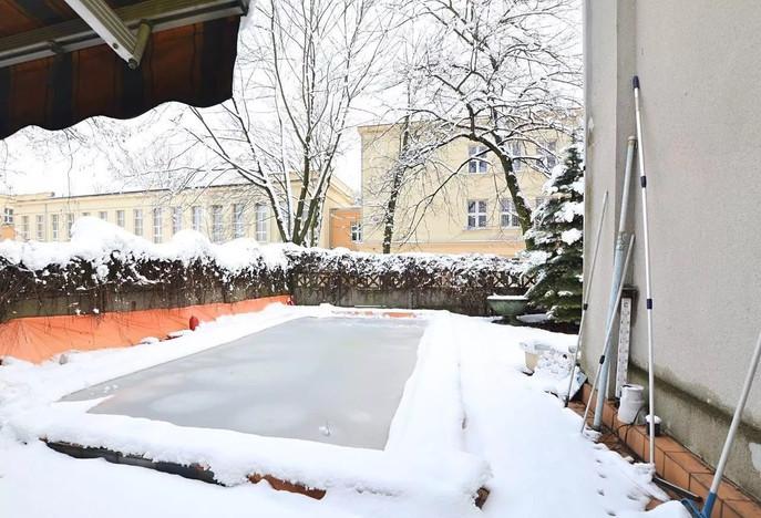 Działka na sprzedaż, Łódź Górna, 1237 m²   Morizon.pl   4312