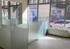 Lokal handlowy do wynajęcia, Szczecin Centrum, 156 m² | Morizon.pl | 6957 nr8