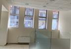 Lokal handlowy do wynajęcia, Szczecin Centrum, 89 m² | Morizon.pl | 6965 nr4