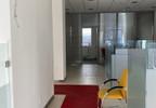 Lokal handlowy do wynajęcia, Szczecin Centrum, 156 m² | Morizon.pl | 6957 nr6
