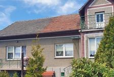 Dom na sprzedaż, Bolechowice, 100 m²
