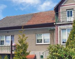 Morizon WP ogłoszenia | Dom na sprzedaż, Bolechowice, 100 m² | 5820