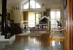Dom na sprzedaż, Michałowice, 444 m²   Morizon.pl   8843 nr4