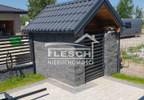 Dom na sprzedaż, Nadarzyn, 314 m²   Morizon.pl   5452 nr23