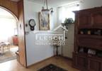 Dom na sprzedaż, Pruszków, 288 m²   Morizon.pl   8836 nr2