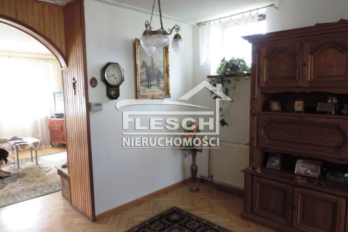 Dom na sprzedaż, Pruszków, 288 m²   Morizon.pl   8836