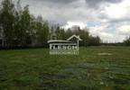 Działka na sprzedaż, Jaktorów, 1517 m²   Morizon.pl   3319 nr2