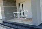 Dom na sprzedaż, Nadarzyn, 314 m²   Morizon.pl   5452 nr22
