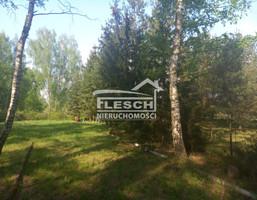 Morizon WP ogłoszenia | Działka na sprzedaż, Granica, 912 m² | 2934