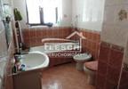 Dom na sprzedaż, Pruszków, 288 m²   Morizon.pl   8836 nr11