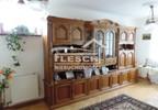 Dom na sprzedaż, Pruszków, 288 m²   Morizon.pl   8836 nr3