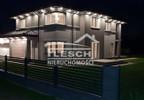Dom na sprzedaż, Nadarzyn, 314 m²   Morizon.pl   5452 nr24