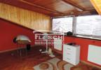 Dom na sprzedaż, Pruszków, 288 m²   Morizon.pl   8836 nr15
