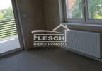 Dom na sprzedaż, Nadarzyn, 314 m²   Morizon.pl   5452 nr20
