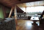 Dom na sprzedaż, Pruszków, 288 m²   Morizon.pl   8836 nr13