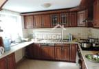 Dom na sprzedaż, Pruszków, 288 m²   Morizon.pl   8836 nr7