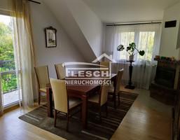 Morizon WP ogłoszenia   Dom na sprzedaż, Pruszków, 232 m²   0634