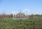Działka na sprzedaż, Brwinów, 1033 m²   Morizon.pl   7269 nr4