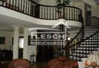 Morizon WP ogłoszenia   Dom na sprzedaż, Michałowice, 444 m²   4803