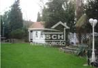 Dom na sprzedaż, Michałowice, 444 m²   Morizon.pl   8843 nr9