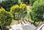 Dom na sprzedaż, Pruszków, 288 m²   Morizon.pl   8836 nr16