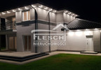 Dom na sprzedaż, Nadarzyn, 314 m²   Morizon.pl   5452 nr26