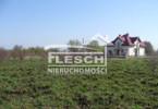 Morizon WP ogłoszenia | Działka na sprzedaż, Brwinów, 1033 m² | 3229
