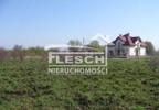 Działka na sprzedaż, Brwinów, 1033 m²   Morizon.pl   7269 nr2